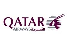 Qatar Airways sẽ tặng 100.000 vé máy bay miễn phí cho các nhân viên y tế tuyến đầu chống COVID-19