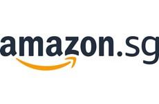 Amazon hỗ trợ các doanh nghiệp bán lẻ Singapore phát triển mảng bán hàng trực tuyến