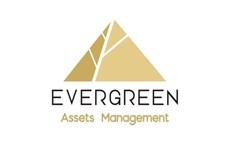 Evergreen AM và Passion Venture Capital huy động được 100 triệu SGD dành cho các dự án ở Đông Dương