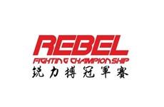 REBEL FC ghi nhận tiến bộ lớn với việc bổ nhiệm giám đốc cấp cao về tài trợ và ký hợp đồng phân phối mới