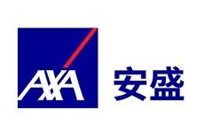 """AXA Hồng Kông ra mắt """"Chương trình Bảo hiểm y tế màu hồng"""" để chăm sóc cho các nhu cầu của phụ nữ"""
