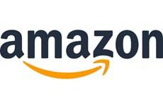 """Chương trình Prime Day của Amazon (diễn ra trong 2 ngày 13 và 14/10) với hàng ngàn mặt hàng giảm giá """"sốc"""""""