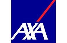 AXA Insurance ra mắt chương trình #BetterMe by AXA phục vụ nhu cầu đa dạng của người lao động