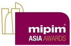 33 dự án bất động sản ở châu Á – Thái Bình Dương được nhận Giải thưởng MIPIM châu Á năm 2020