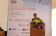 Đại diện M.U đến Việt Nam bày cách quản lý thương hiệu
