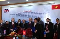 Việt Nam được hỗ trợ 250 triệu USD tổ chức Asiad 2019