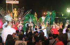 Du lịch Thái Lan dịp nghỉ lễ 30/4 chỉ từ 6 triệu đồng