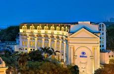 TripAdvisor vinh danh hai khách sạn có dịch vụ xuất sắc ở Hà Nội
