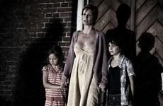 """""""Linh hồn báo thù"""": Những vụ án kinh dị ở New York được lên phim"""