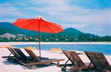 Mười bình chọn của thế giới dành cho các điểm du lịch Việt Nam