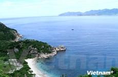"""""""Vua bếp"""" Bobby Chinn làm Đại sứ Du lịch Việt Nam tại châu Âu"""
