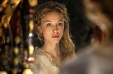 """Có một """"Huyền thoại chưa kể"""" về bá tước ma cà rồng Dracula"""