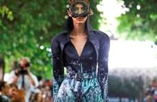 Thương hiệu thời trang cao cấp nổi tiếng của Pháp sắp đến Việt Nam