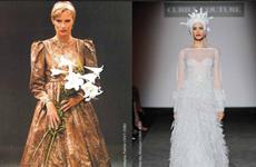 Triển lãm thời trang cao cấp Italy chuẩn bị khai diễn tại Hà Nội