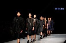 Bộ sưu tập thời trang nam sang trọng của nhà thiết kế số một Hàn Quốc
