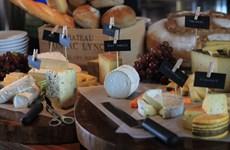 Khám phá nghệ thuật ẩm thực Pháp chính thống giữa lòng Hà Nội