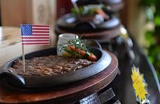Khách sạn Sheraton Hanoi triển khai chương trình ưu đãi đặc biệt