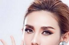 """Ai sẽ thay Xuân Lan """"cầm trịch"""" Vietnam's Next Top Model mùa thứ 6?"""