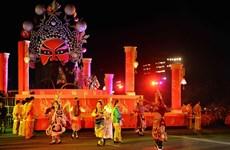 Kinh phí cho Festival Biển Nha Trang 2015 sẽ không quá 12 tỷ đồng