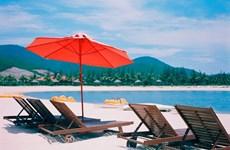 Khánh Hòa nỗ lực phát triển dịch vụ gia tăng níu chân du khách