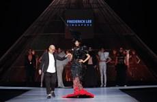 Lần đầu tiên New Zealand hợp tác thời trang với Việt Nam