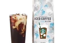 """Starbucks Việt Nam tung ra đồ uống """"giải nhiệt Hè"""" với nhiều ưu đãi"""