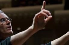 Universal Pictures tung trailer chính thức bộ phim về Steve Jobs