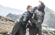 HBO nhận 126 đề cử cho giải Emmy phim giờ vàng mùa giải thứ 67