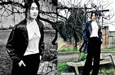 Các nhà thiết kế Việt Nam nói về sự chuyên nghiệp trong thời trang