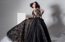 Chờ đón bộ sưu tập Haute Couture xa xỉ bậc nhất đến Việt Nam