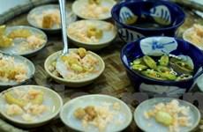 Những địa chỉ ẩm thực không thể bỏ qua khi đến cố đô Huế