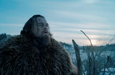 Lễ trao giải Oscars 2016 được tường thuật trực tiếp trên kênh HBO