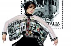 Khám phá 70 năm Italy qua ngày hội thời trang, âm nhạc và ẩm thực