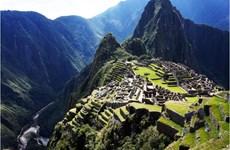 Khám phá trung tâm nền văn mình Inca với những kỳ quan thế giới