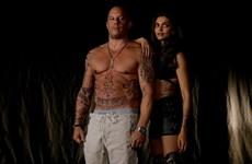 Nam tài tử Vin Diesel sẽ tái xuất ấn tượng trong phim hành động mới