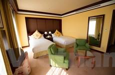 Thu hồi quyết định công nhận hạng 3 và 4 sao với 17 khách sạn
