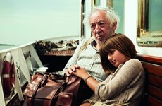 """Thưởng thức những """"hương vị"""" Đức tại Liên hoan phim Đức lần thứ 7"""