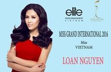 Gặp sự cố, Yến Nhi không thể dự cuộc thi Hoa hậu Hòa bình Quốc tế