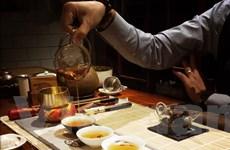 Chuyên gia bày cách chọn trà ngon cho Tết cổ truyền