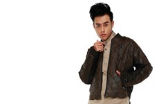 1.000 mẫu thời trang đa phong cách cho mùa Thu Đông 2017