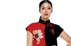 [Video] Các thiết kế đặc sắc sẽ giới thiệu ở Tuần thời trang Thu Đông