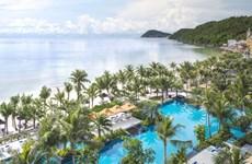 Các sự kiện nổi bật của du lịch Việt Nam năm 2017