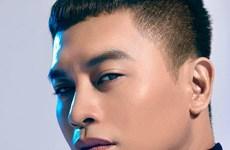Nam Trung sẽ dẫn dắt các thí sinh của The Face Việt Nam 2018