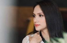 Hoa hậu chuyển giới Hương Giang Idol: Cả gan 'sửa sai' tạo hóa