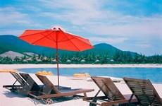 'Thành phố đáng sống nhất Việt Nam' được khách nội chuộng nhất dịp Hè