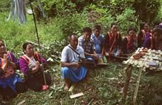 Lãnh đạo ngành cảnh báo đối với du lịch hang động ở Việt Nam