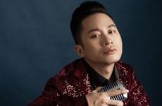 Trúc Bạch Concert: Nơi nghệ thuật và men truyền thống thăng hoa