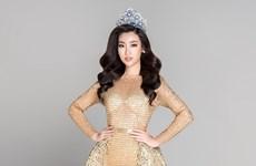 Những cá tính của thế hệ trẻ bước ra từ cuộc thi Hoa hậu Việt Nam