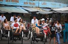 Du lịch Việt Nam: Ấp ủ chiến lược mới vượt qua thời giá rẻ