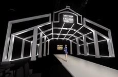Hé lộ sân khấu đặc biệt của Tuần thời trang quốc tế Việt Nam Thu Đông